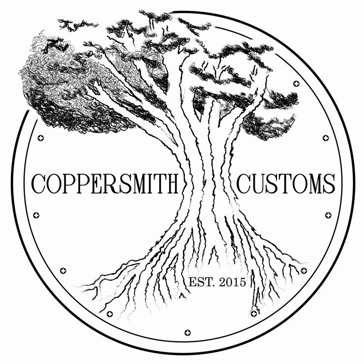 Coppersmith-Tree-Logo-Final