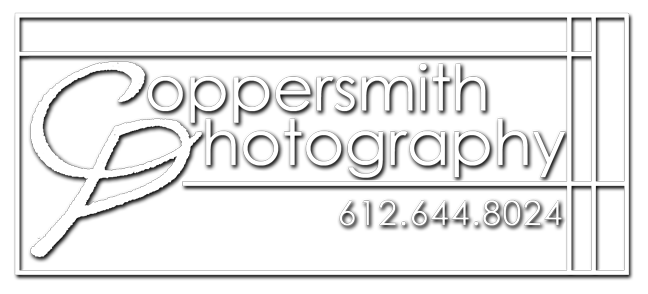 Coppersmith Photography