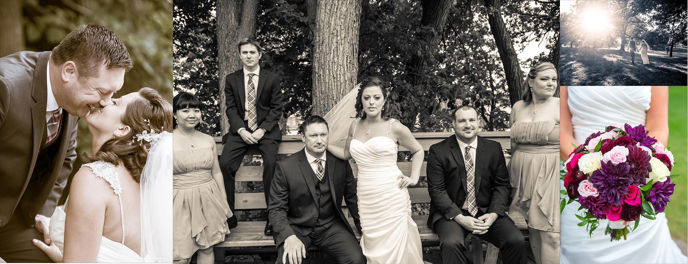 Best Wedding Photographers Stillwater MN