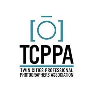 tcppa ppa logo