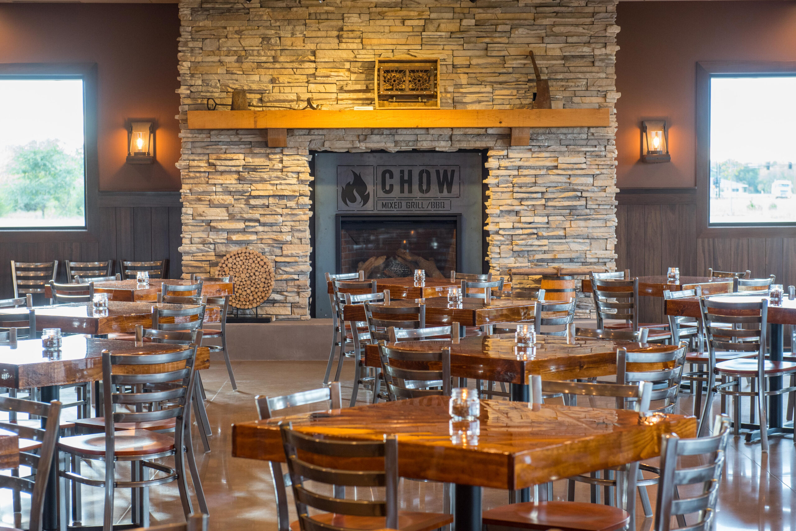 editorial marketing photography minnesota restaurant