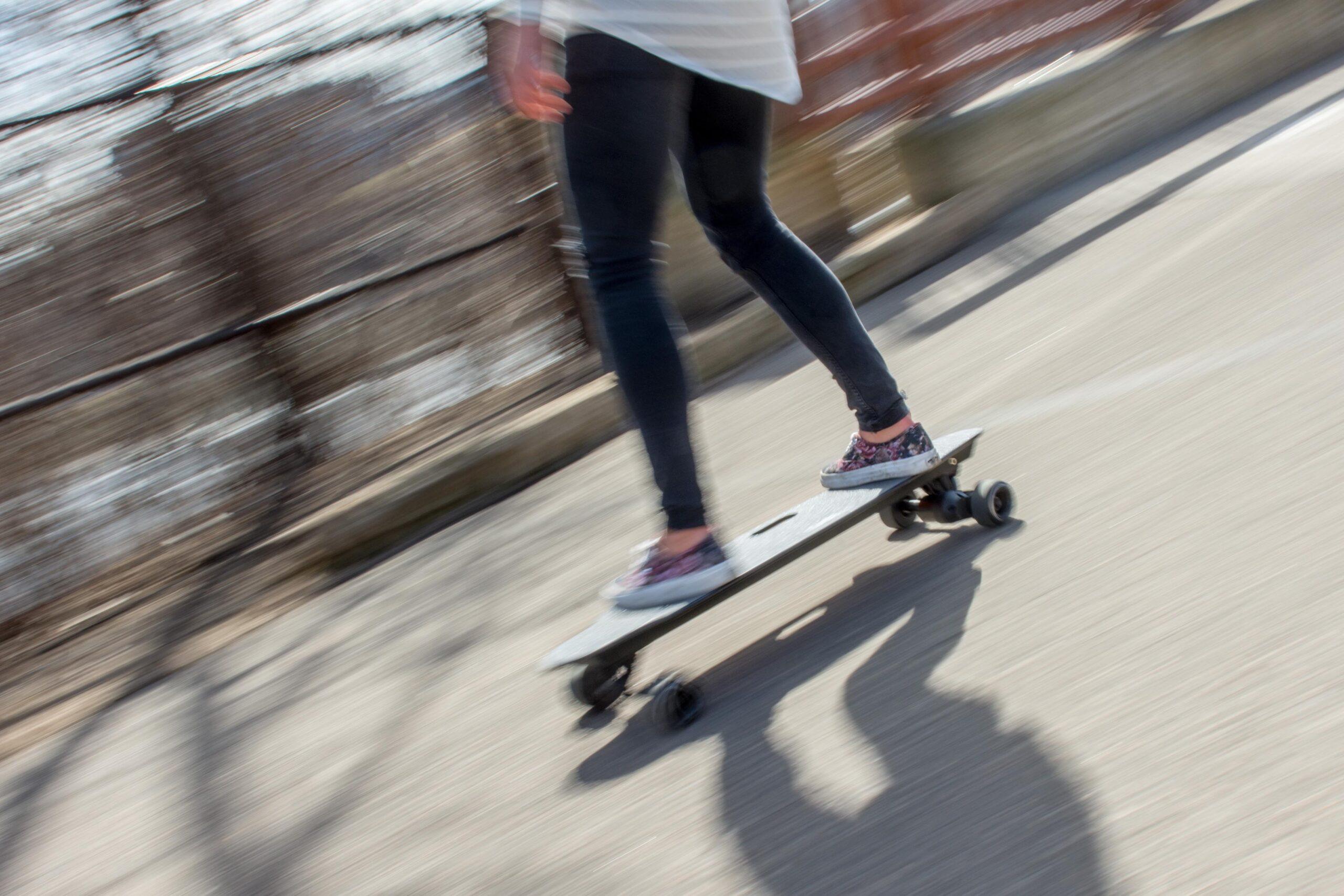 marketing photography minneapolis minnesota skateboard