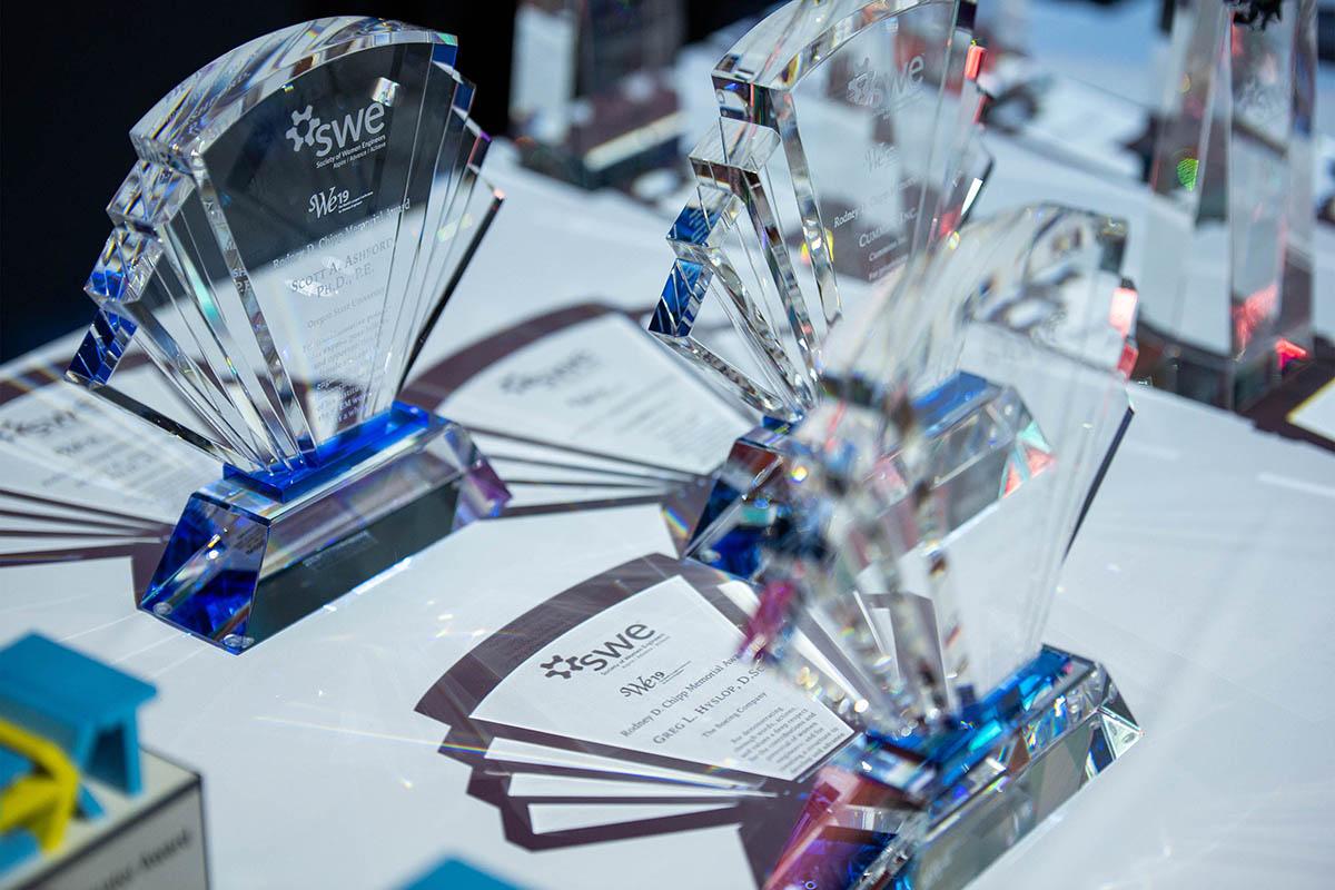 event photographer minnesota awards corporate