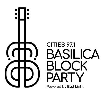 minnesota photographer event marketing basilica block party cities 97 bud ligh