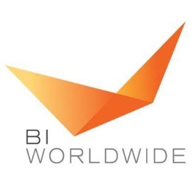 minnesota photographer event marketing BI Worldwide