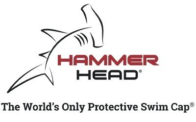 minnesota photographer event marketing hammerhead swim