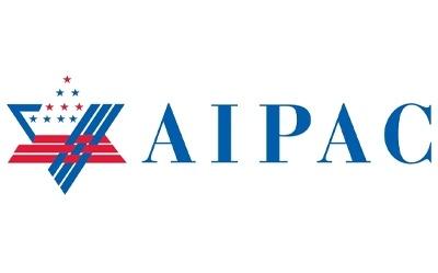 minnesota photographer event marketing AIPAC