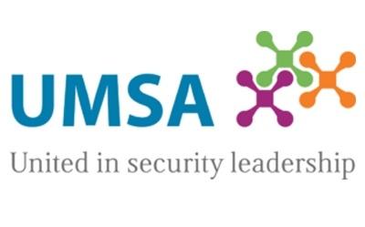 minnesota photographer event marketing UMSA
