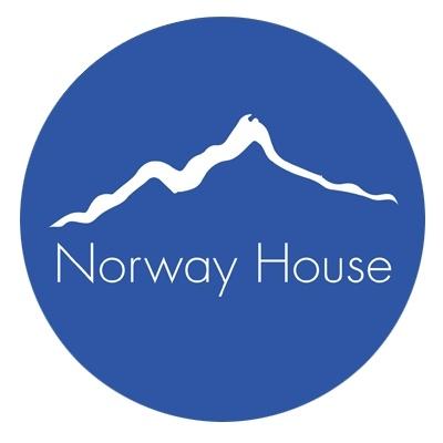minnesota photographer event marketing norway house