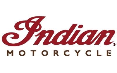 minnesota photographer event marketing Indian motorcycle
