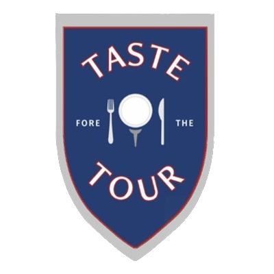 minnesota photographer event marketing golf