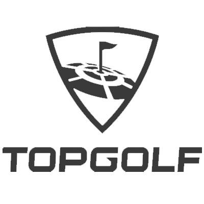 minnesota photographer event marketing top golf