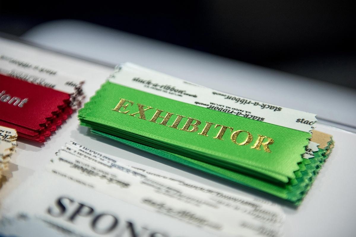 minnesota photographer event marketing tradeshow corporate